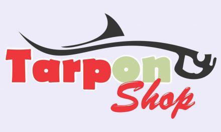 Tarpon Shop