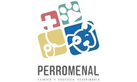 PERROMENAL