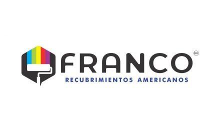 FRANCO RECUBRIMIENTOS AMERICANOS